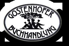 Gostenhofer Buchhandlung Nürnberg